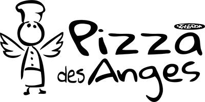 PIZZA DES ANGES